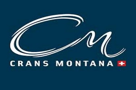Link to the Crans-Montana tourism office
