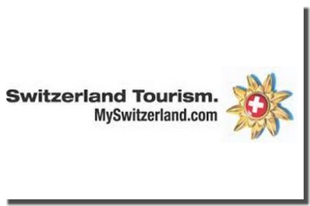 Link to MySwitzerland