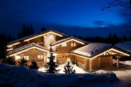 tradition chalet real estate agency in crans montana. Black Bedroom Furniture Sets. Home Design Ideas