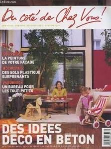 De Côté de Chez Vous – Video Tradition Chalet – Crans-Montana – valais – Suisse